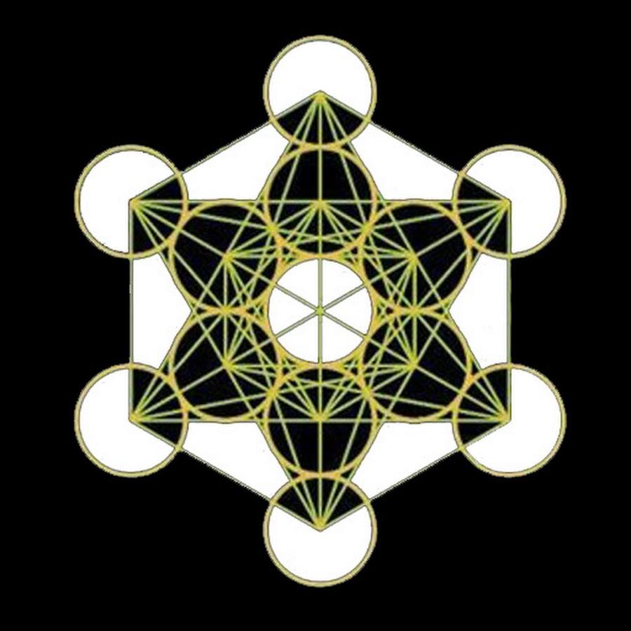 Quantum Healing & Introspective Hypnosis - YouTube