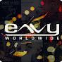 envyworldwide