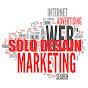 Roketkan internet marketing