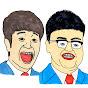 銀シャリチャンネル【公式】