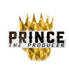 Prince The Producer