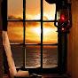 Nafitha نافذة