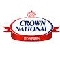 Crown National