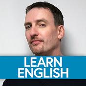 AATXAJym4R3cco0lO4GabjY0GNkq58POuoj6T7dtBI4t=s176-c-k-c0x00ffffff-no-rj-線上英文, 生活英文, 商業英文, 英文家教, 線上英文教學, 線上英文學習,  線上英文課程, 英文線上教學, 一對一線上英文教學, 一對一線上英語教學, 商業英文, 商用英文,  生活英文, 青少年英文, 兒童英文, 旅遊英文, 英文會話, 多益 Toeic, 雅思, 全民英檢, ESL