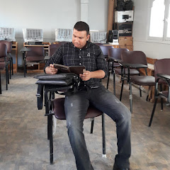 محمد عنبر