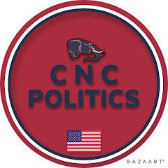 CNC Politics