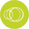Triciclo Soluções Sustentáveis