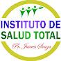 Instituto de Salud Total