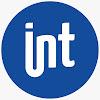 Infra News Telecom