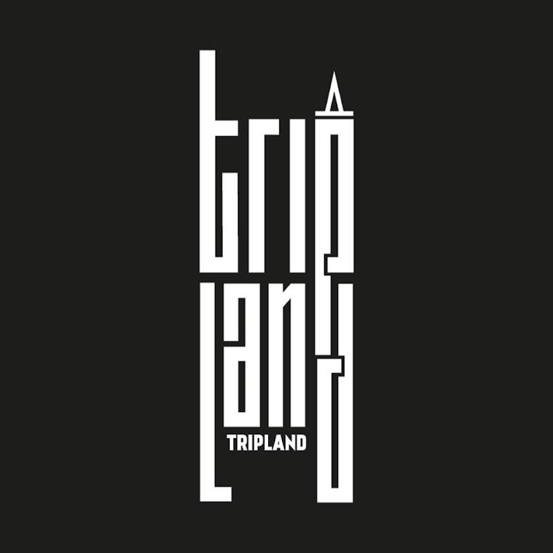 Tripland