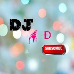 DJ A Đ ANAN