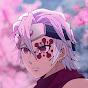 BoomBotGames New Era