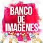 BANCO DE IMAGENES