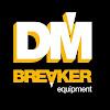 DM Breaker Equipment