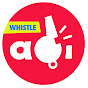 Whistle Adi