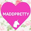 Maddpretty