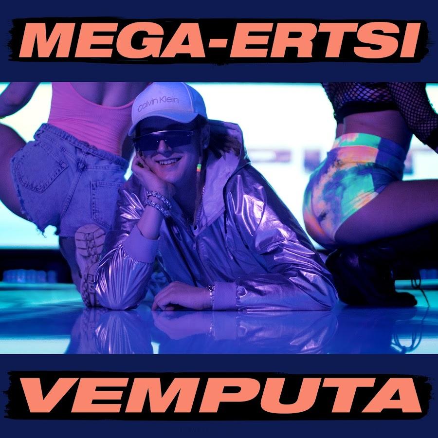 Mega Ertsi