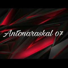 Antonaraskal 07