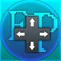 FP Logistic (fp-logistic)