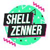 shellzenner