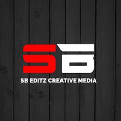 SB EDITZ CREATIVE MEDIA
