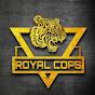 Royal Cops