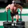 Mark Bell - Super Training Gym