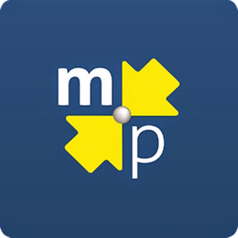 Midpoint Holdings Ltd