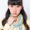 華音チャンネル (Kanon)