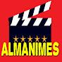 Almanimes