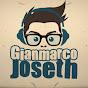 Gianmarco Joseth