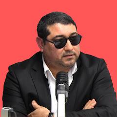 Mamoun Moubarak Dribi Fans مامون مبارك الدريبي