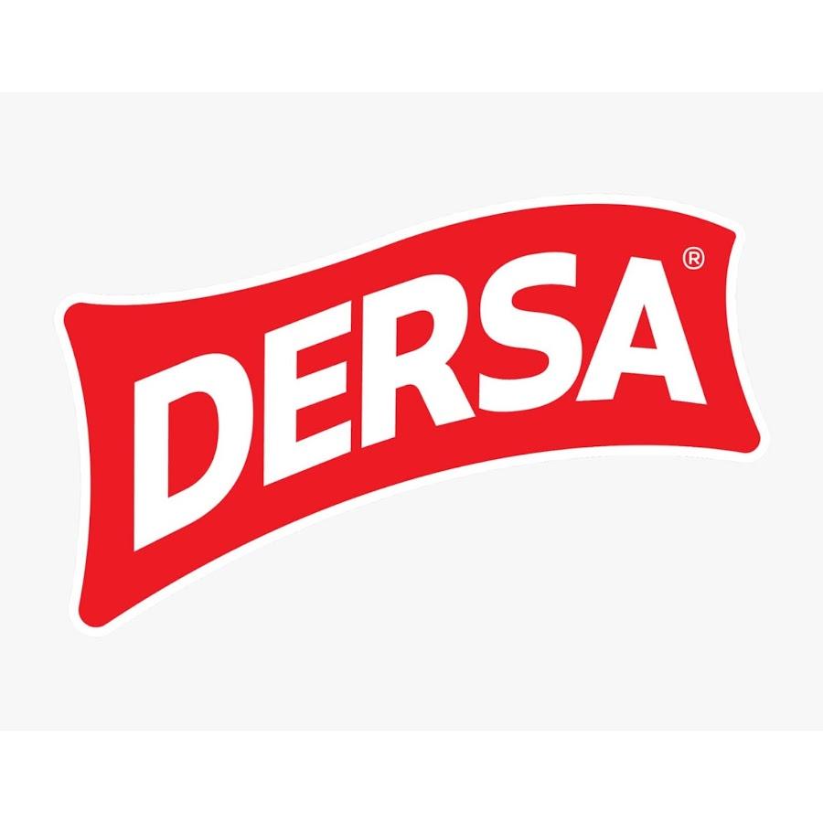 Dersa