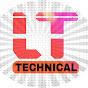 Learn Technical