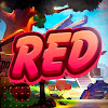 RED - Brawl Stars