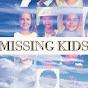Missing Kids Rescued Kids