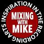 Michael White - @mpginsidervideo - Youtube