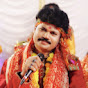 Shiv Shakti Jagran Mandal