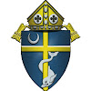 Syracuse Diocese