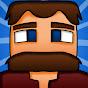 Minecraft Mike