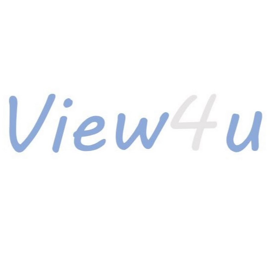 View4u