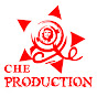 che production