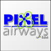 PixelAirways com