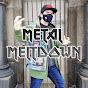 The Metal Meltdown