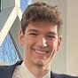 SoccerLemon