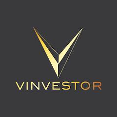 vinvestor channel