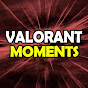 Best WARZONE Moments! - Call of Duty Highlights