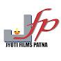 Payal Film Production