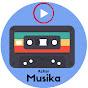 Músika Azhar