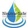 Neutrasafe Corporation